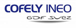 COFELY INEO - GDF SUEZ