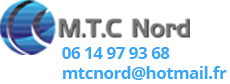 M.T.C NORD